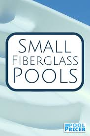 82 best fiberglass pools images on pinterest fiberglass pools
