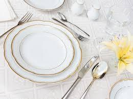 top wedding registry wedding registry top 40 registry picks