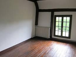 location maison 4 chambres nos locations maison normande a louer a glos sur risle 4 chambres