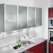 plain kitchen cabinet doors detrit us kitchen decoration