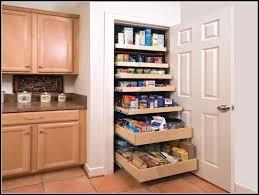 kitchen pantry shelving ideas corner kitchen pantry shelving pantry home design ideas