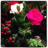garden party flowers 139 photos u0026 61 reviews florists 415