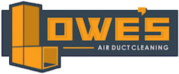lowe s air duct cleaning services