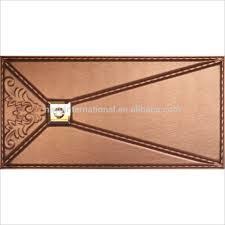 3d Wall Panels India Wall Decoration Fiber Tiles Wall Decoration Fiber Tiles Suppliers