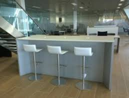 kitchen office furniture breakout area furniture tables meeting pods