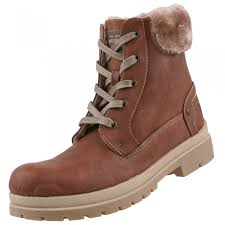 womens boots 100 mustang s shoes boots sale authentic mustang s