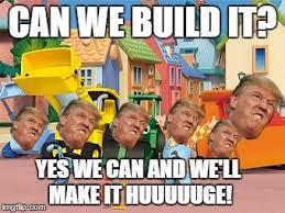 Yes We Can Meme - best of yes we can meme bob the builder imgflip kayak wallpaper