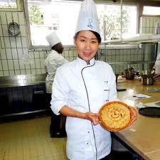 cours cuisine asiatique yaling 13e cap diplômé cours pâtisserie françaises