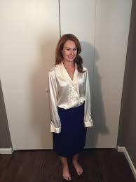 in satin blouses i wear satin blouses sleeved blouse