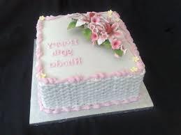 square cake decorating ideas u2013 decoration image idea