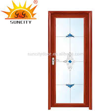 100 windows grill design home india window security grill