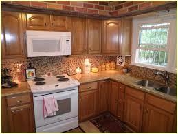 kashmir home design home design