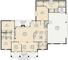 exciting house plans 2500 sq ft contemporary best inspiration