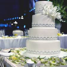 how much do wedding cakes cost great how much does a wedding cake cost in sydney beautiful