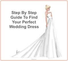 wedding dress guide wedding dress guide access