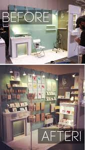 best 25 craft booth displays ideas on pinterest vendor booth