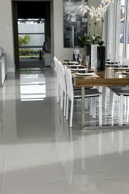 flooring gloss kitchen floor tiles high gloss kitchen floor
