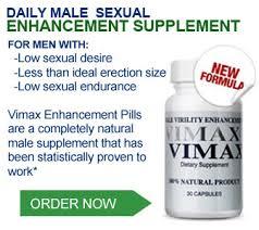 vimax pills in islamabad pakistan