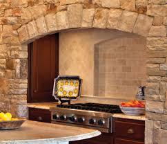 flooring ideas for kitchen kitchen sweet brickksplash kitchen photos concept contemporary
