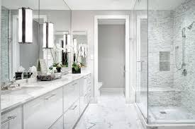 Marble House Interior Beautify Houses With Marble Bathroom Design Ideas