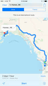 Skagway Alaska Map by 18 Best Chilkoot Trail Images On Pinterest Trail Alaska And