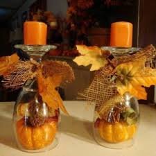 Fall Decorating Projects - collection fall craft ideas pictures 18 easy fall crafts fun