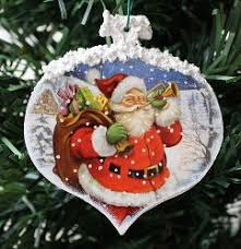 Old Christmas Cards Crafts - 1654 best father christmas images on pinterest