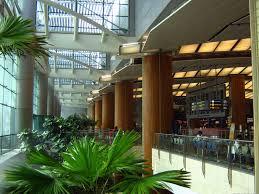 blair serna indoor garden