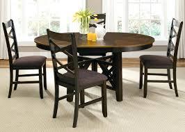 kmart furniture kitchen table kmart dining room tables thelt co