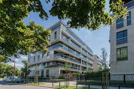 apartments for rent powiśle warsaw poland hamilton may