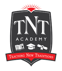 tnt makeup classes home tntacademy