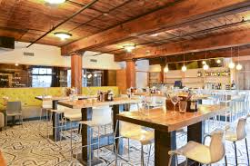 furniture furniture concepts for restaurant design ideas with