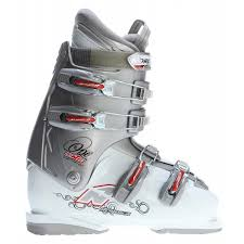 womens ski boots sale on sale nordica one 40 ski boots womens up to 50