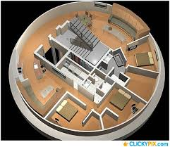 home bunker plans 63 best bunkers images on pinterest apocalypse homes and