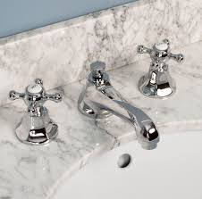 bathroom and kitchen faucets traditional bathroom faucet hardware