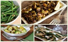 green beans thanksgiving recipe thanksgiving recipe round up