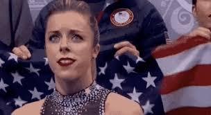 Ashley Wagner Meme - ashley wagner meme wagnerface meme at the olympics