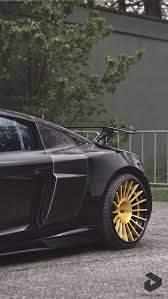 glitter audi 225 best audi r8 images on pinterest car audi cars and audi r8