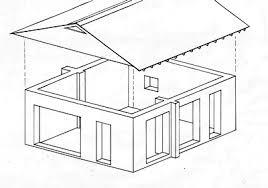rammed earth solar garage plan 672 affordable rammed earth solar