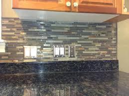 slate kitchen backsplash stunning decoration slate kitchen backsplash stylish design ideas