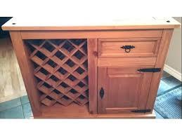pier one corner cabinet wine racks beautiful wine racks corner wine rack wine cellar