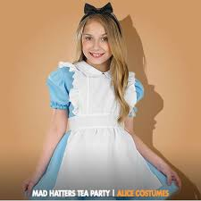mad hatters tea party dress up ideas plus size prom dresses