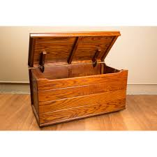 creative wood creative wood design organizer chest stewart roth furniture