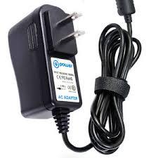 Seagate Freeagent Desk Driver For Seagate Freeagent Desk Drive 1tb 2tb Power Cord Supply New Ac