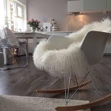 Charles Eames Rocking Chair Design Ideas Eames Rocking Chair Design