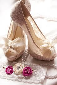 top tips for buying your wedding shoes ottawa wedding magazine