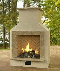 Fireplace For Sale by Shop Outdoor Fireplaces In Indianapolis O U0027malia U0027s Outdoor Living