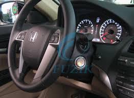honda accord keyless entry honda accord keyless go smart key push start remote start