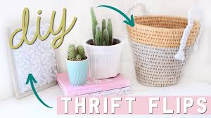 diy upcycled home decor diy home decor on a budget thrift flips and upcycled diy room