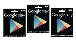play gift card 5 play gift cards are coming to belgium denmark finland